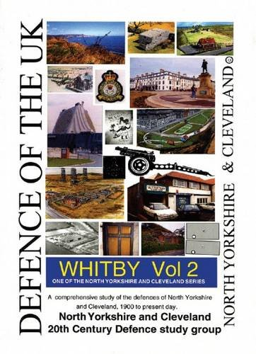 whityby vol 2