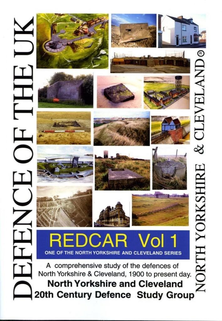 redcar-vol1-708x1024
